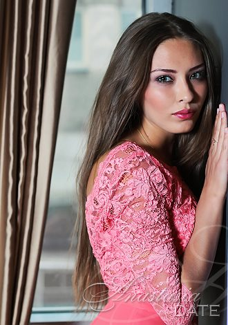 Kazakhstan Girls For Dating & Marriage - View Profiles