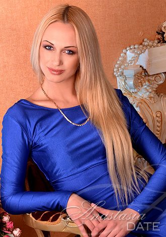 Russian dating los angeles