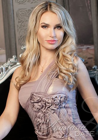 Russian Mail Brides Secrets That No Body Else Is Aware Of